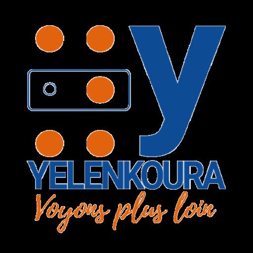 Yelenkoura
